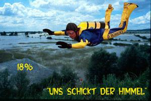 möllemann fallschirm